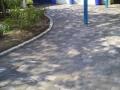 referenzen_20110831_1345069246