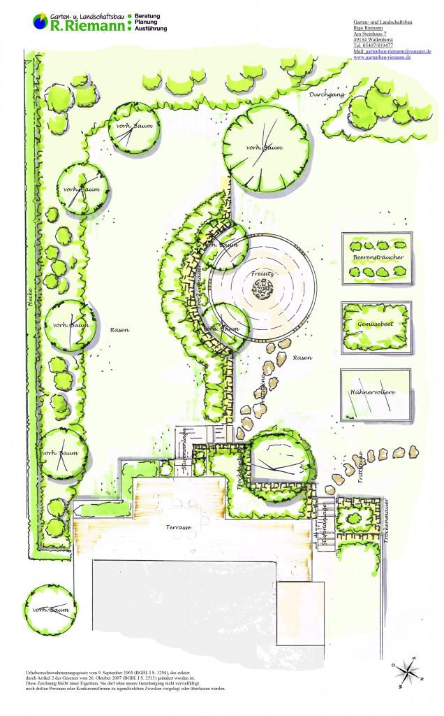 zeichnung-naturgarten
