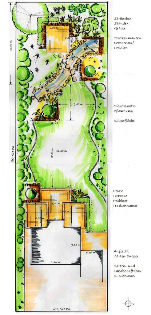 zeichnung-privatgarten